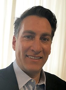 The Vision Council Announces Mitch Barkley as New Vice President of Trade Shows and Meetings