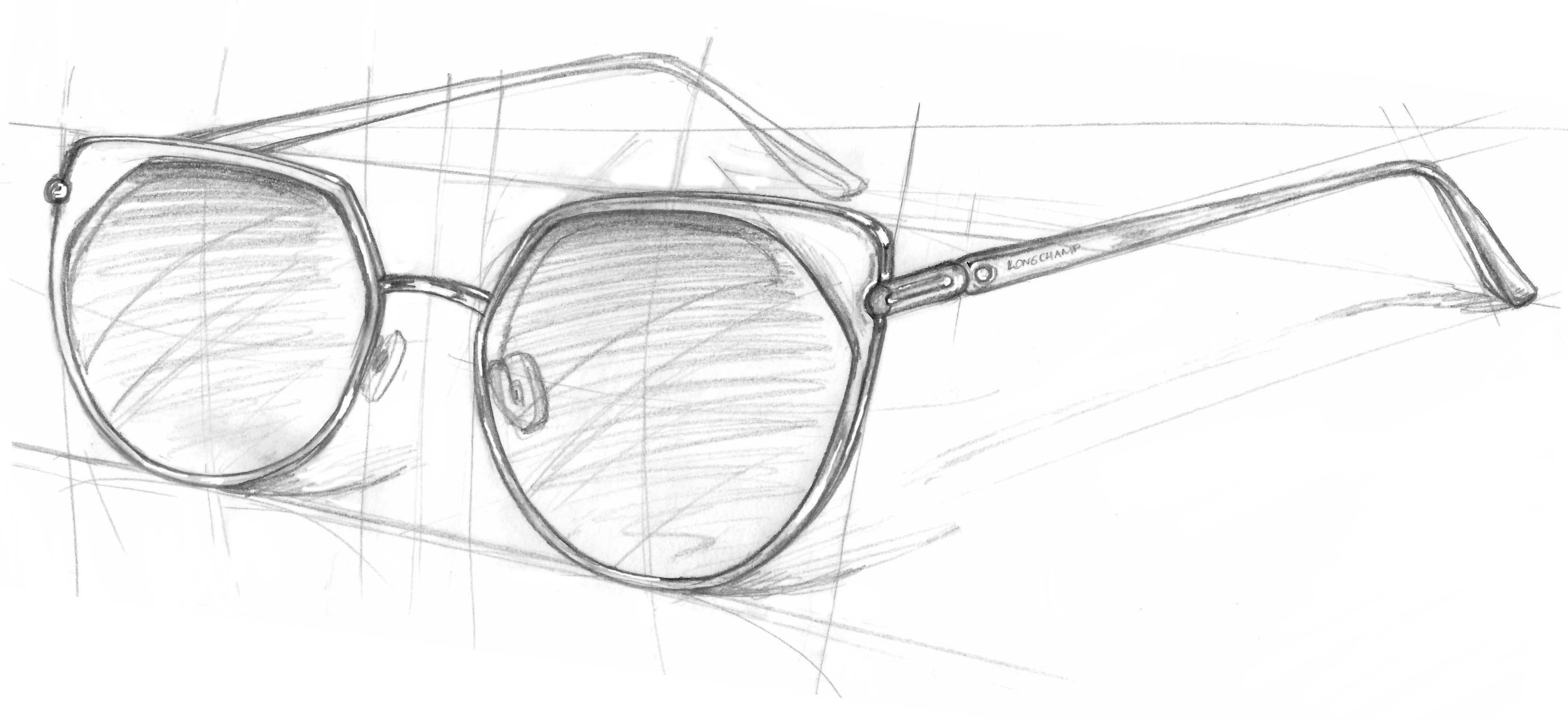 Longchamp selects Marchon to take part in global eyewear venture ...