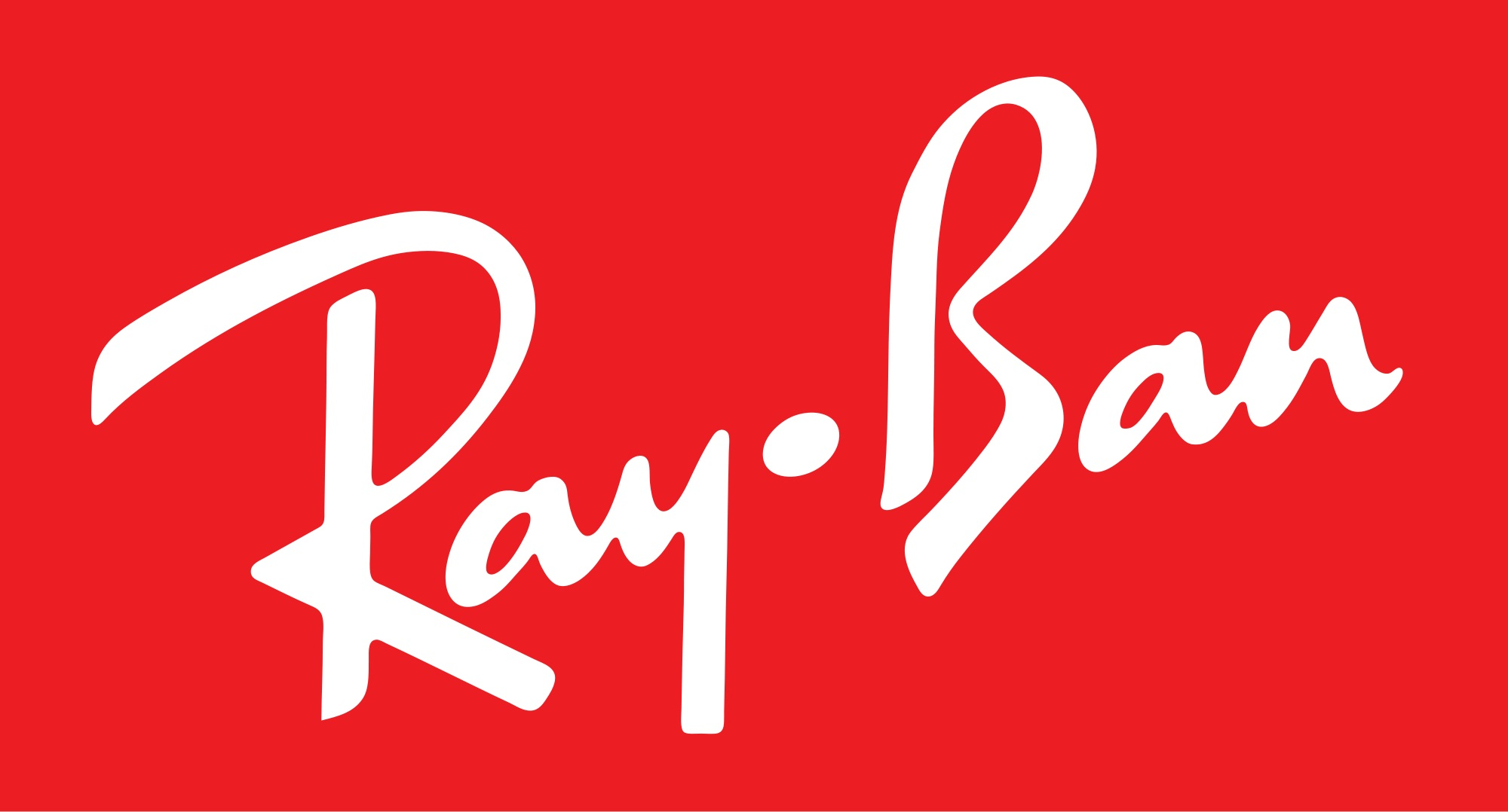 Ray-Ban and Ferrari strengthen their collaboration