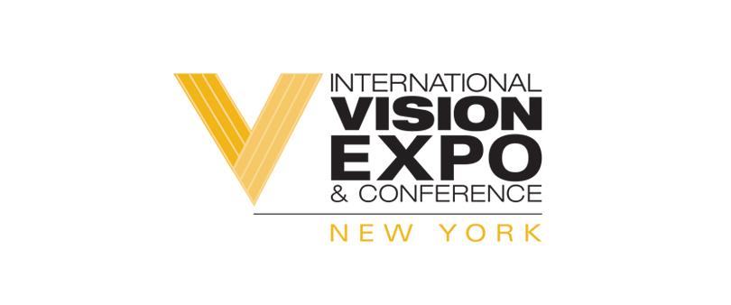 Vision Expo East announces new Optical Profit Center