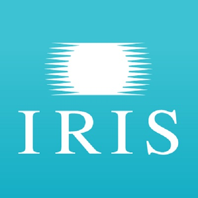 IRIS acquires optical retail chain