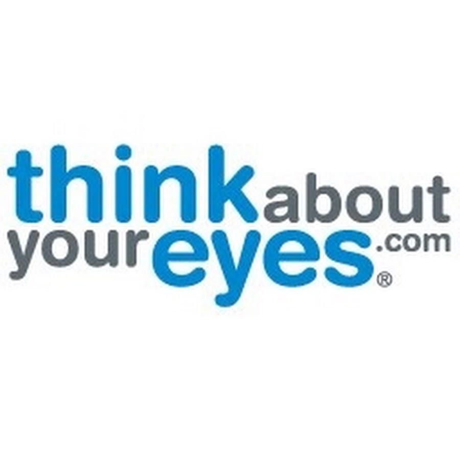 Think About Your Eyes launches 2017 ad campaign