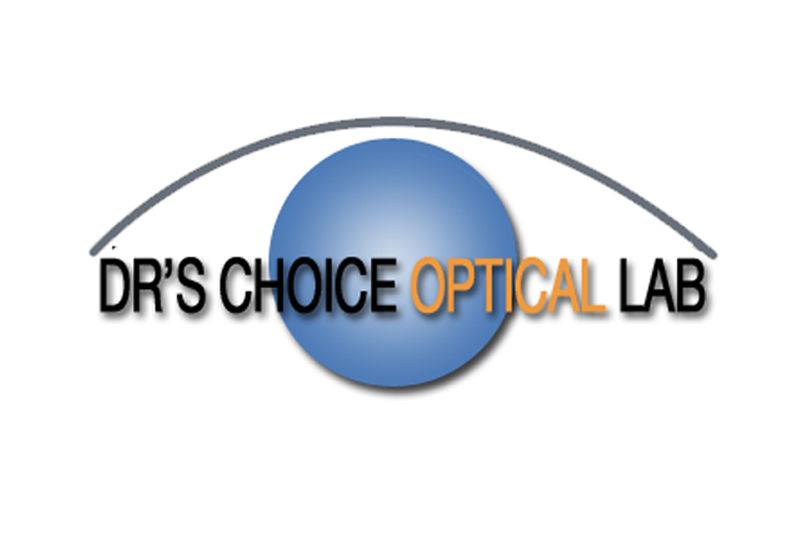 dr s choice optical lab expands label product