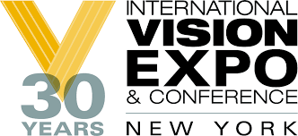 Pop Up Fashion Shows, Celebrity MC Trend Presentations to Take Over Vision Expo East