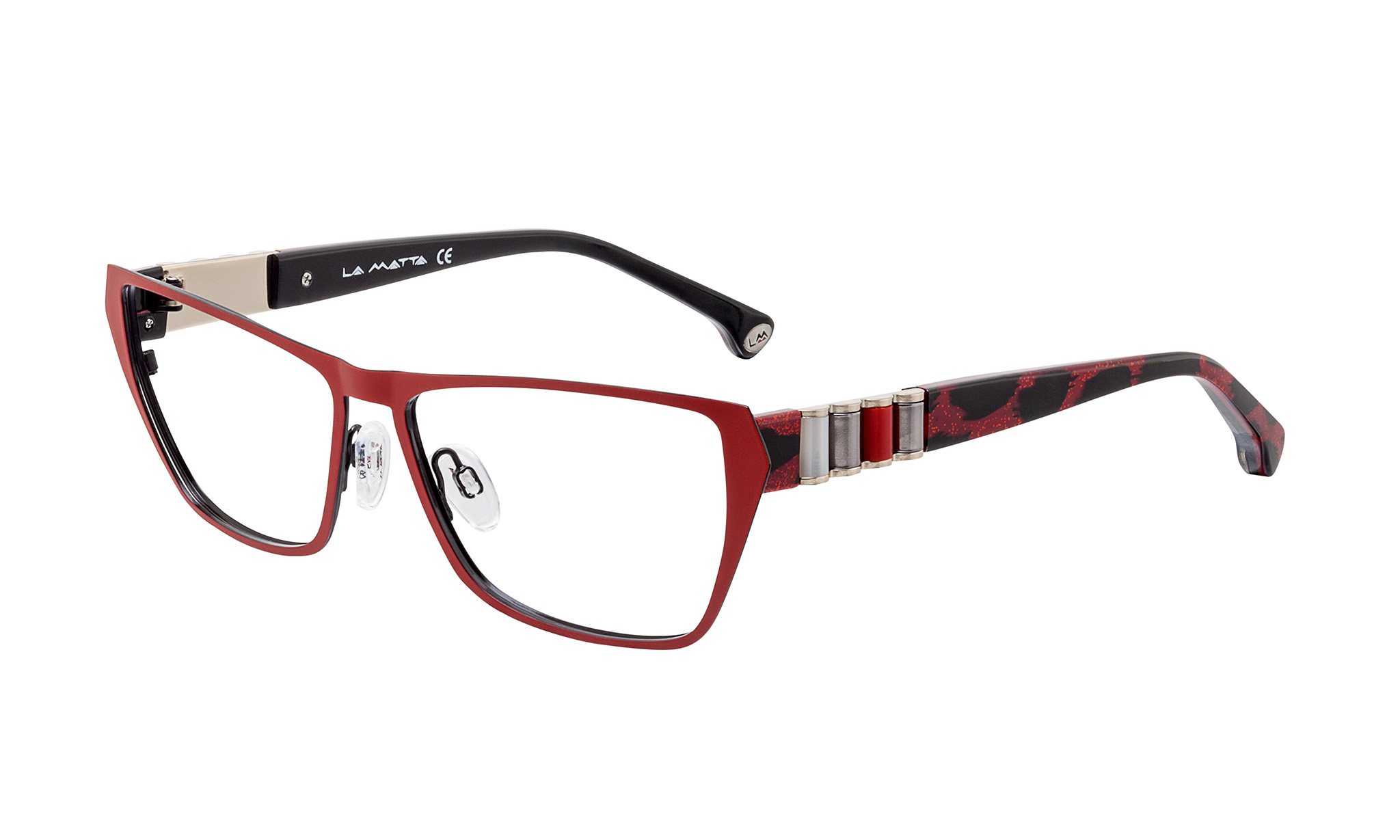 Patriotic Eyewear – Celebrate Canada's 150th with the right frame