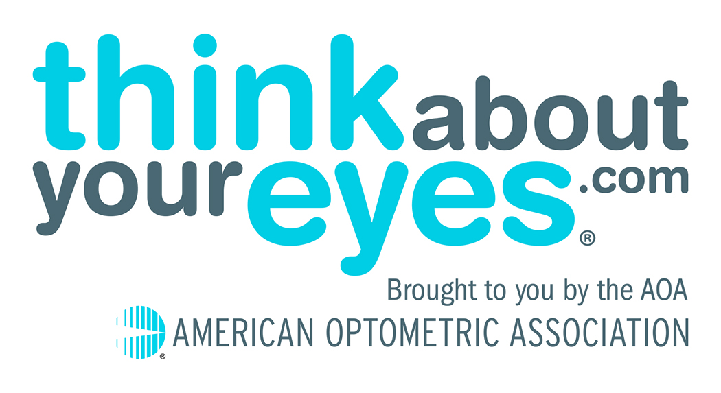 Think About Your Eyes campaign surpasses expectations