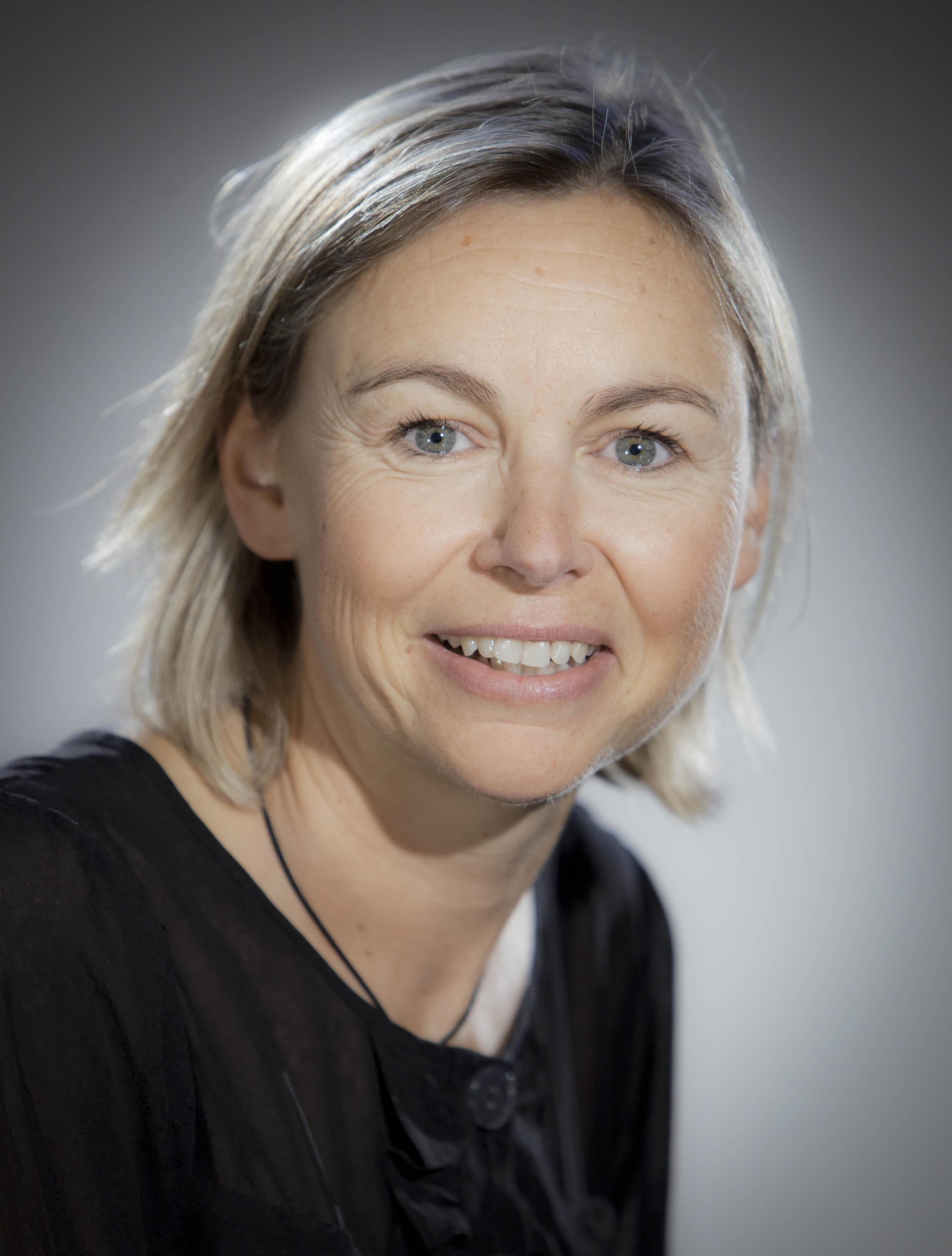 Silmo Paris announces election of new president Amélie Morel