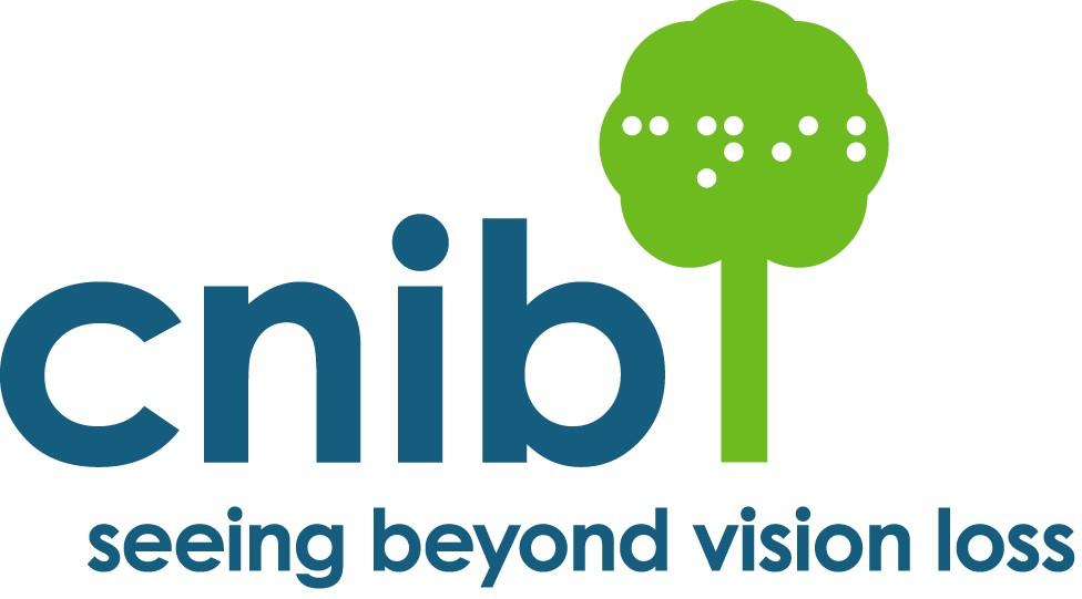 CNIB National Youth Council Leadership Award