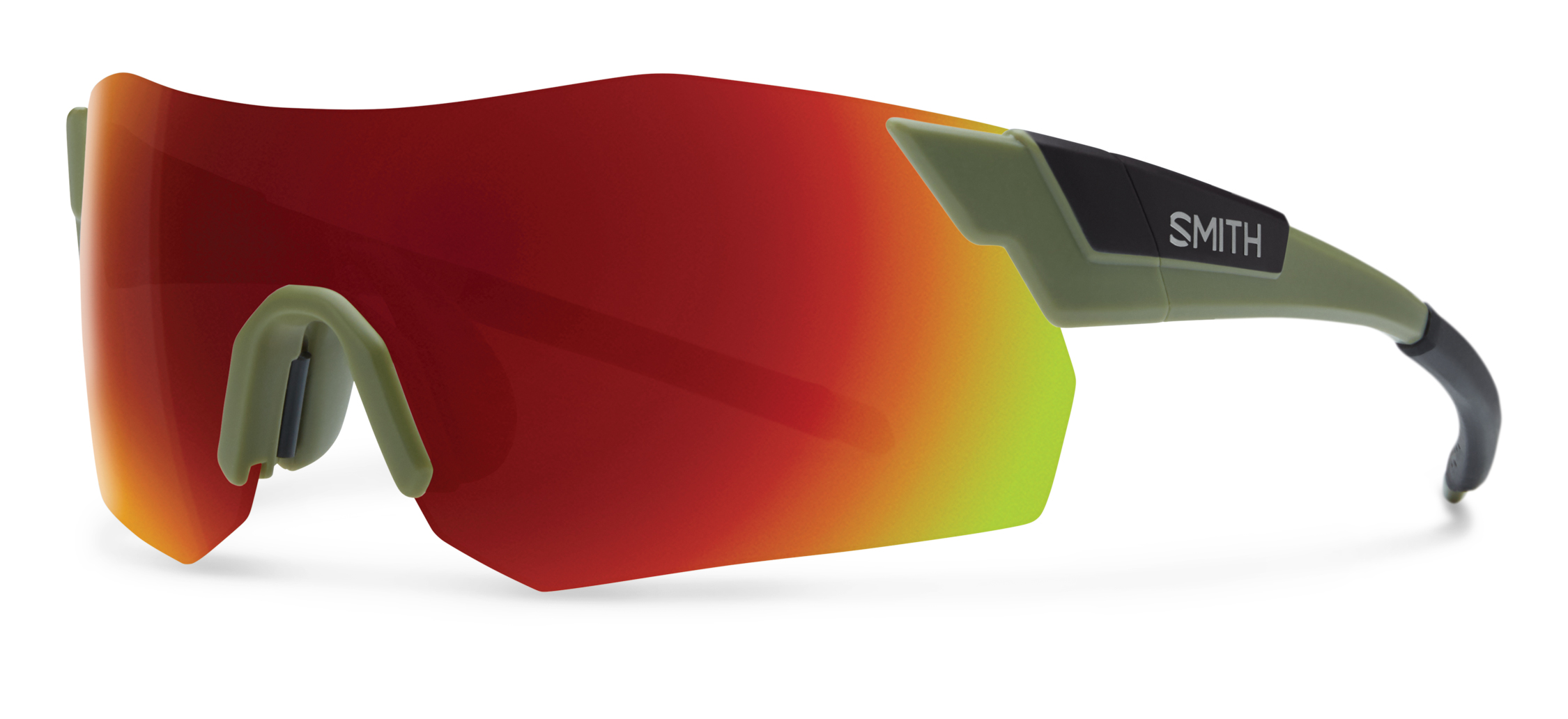 Top brands innovating to offer high-performance shades