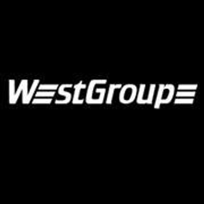 WestGroupe partners with Spectill in South Africa