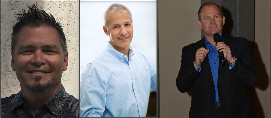 Costa announces new sales leadership team
