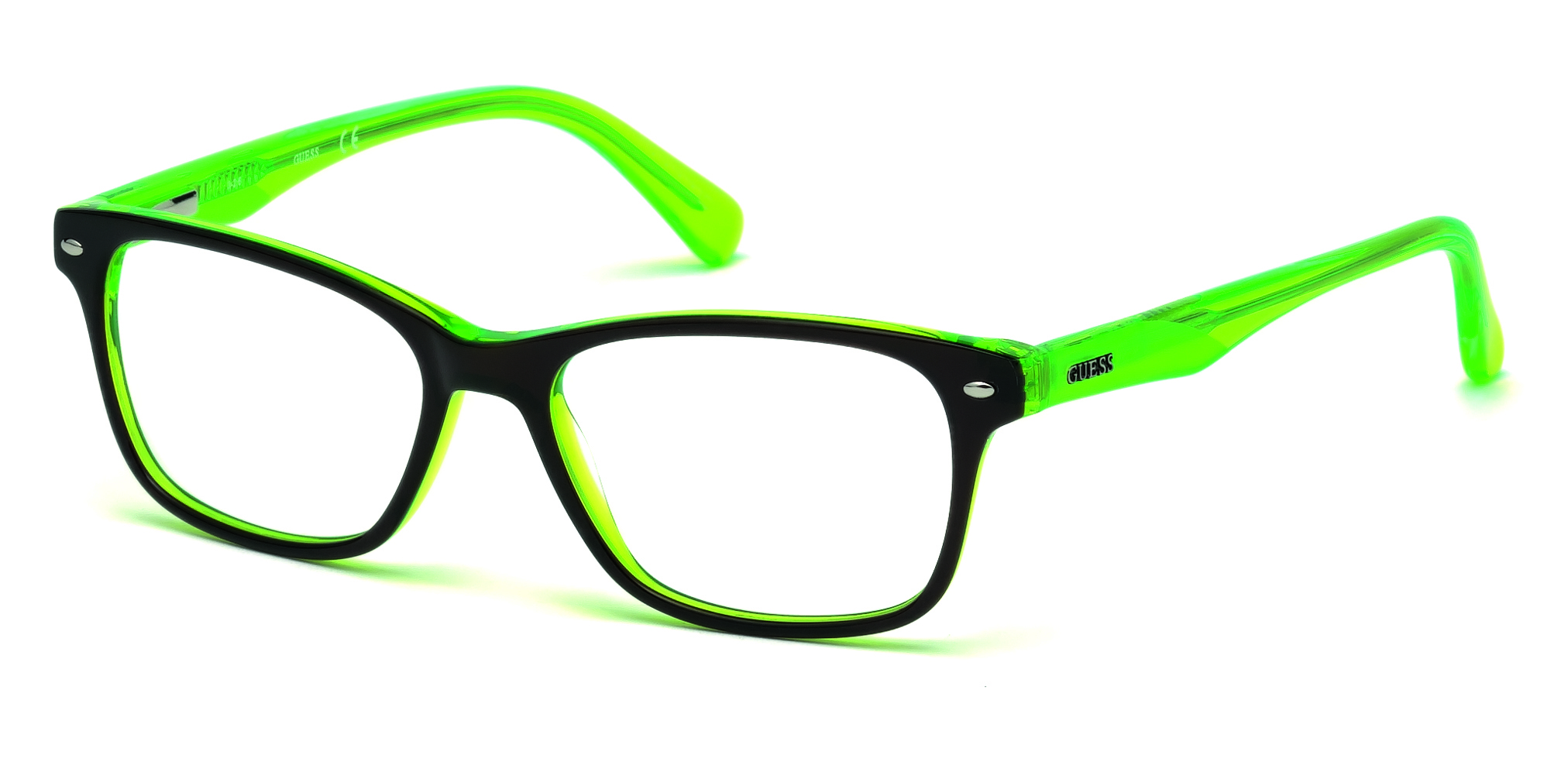 07395e2950f Kid-approved eyewear showcased by many top manufacturers