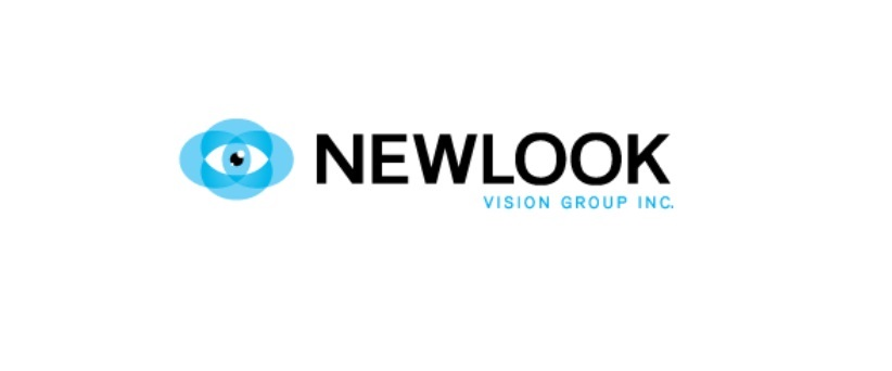New Look Vision Group To Acquire Iris Optical Prism Magazine