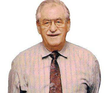 Shilling Optical announces passing of founder Harry Shilling