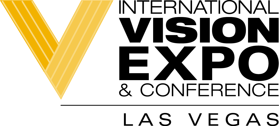 Vision Expo West partners with Google