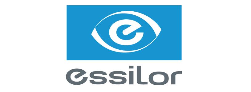 Essilor reveals SEE MORE. DO MORE. national marketing initiative
