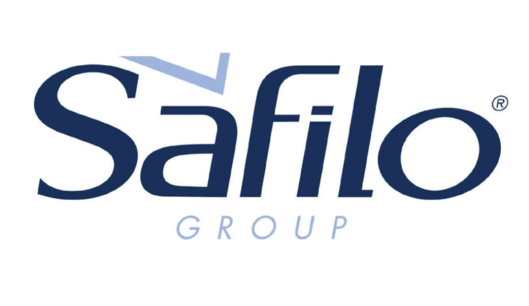 Safilo continues implementing multiple controls and prevention measures