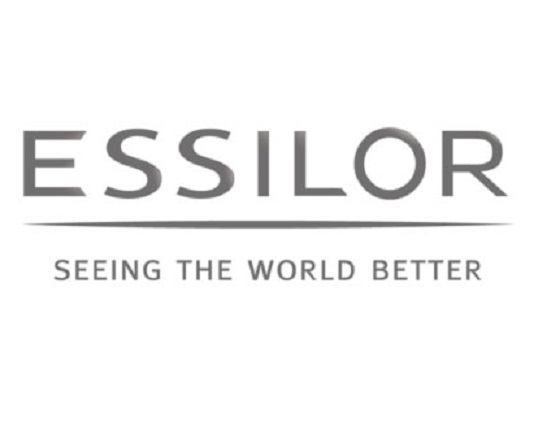 Essilor is Gold Sponsor of the 2nd World Congress of Optometry