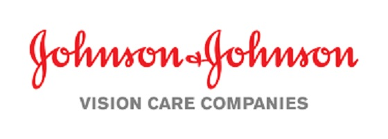 Johnson & Johnson Vision completes acquisition of TearScience