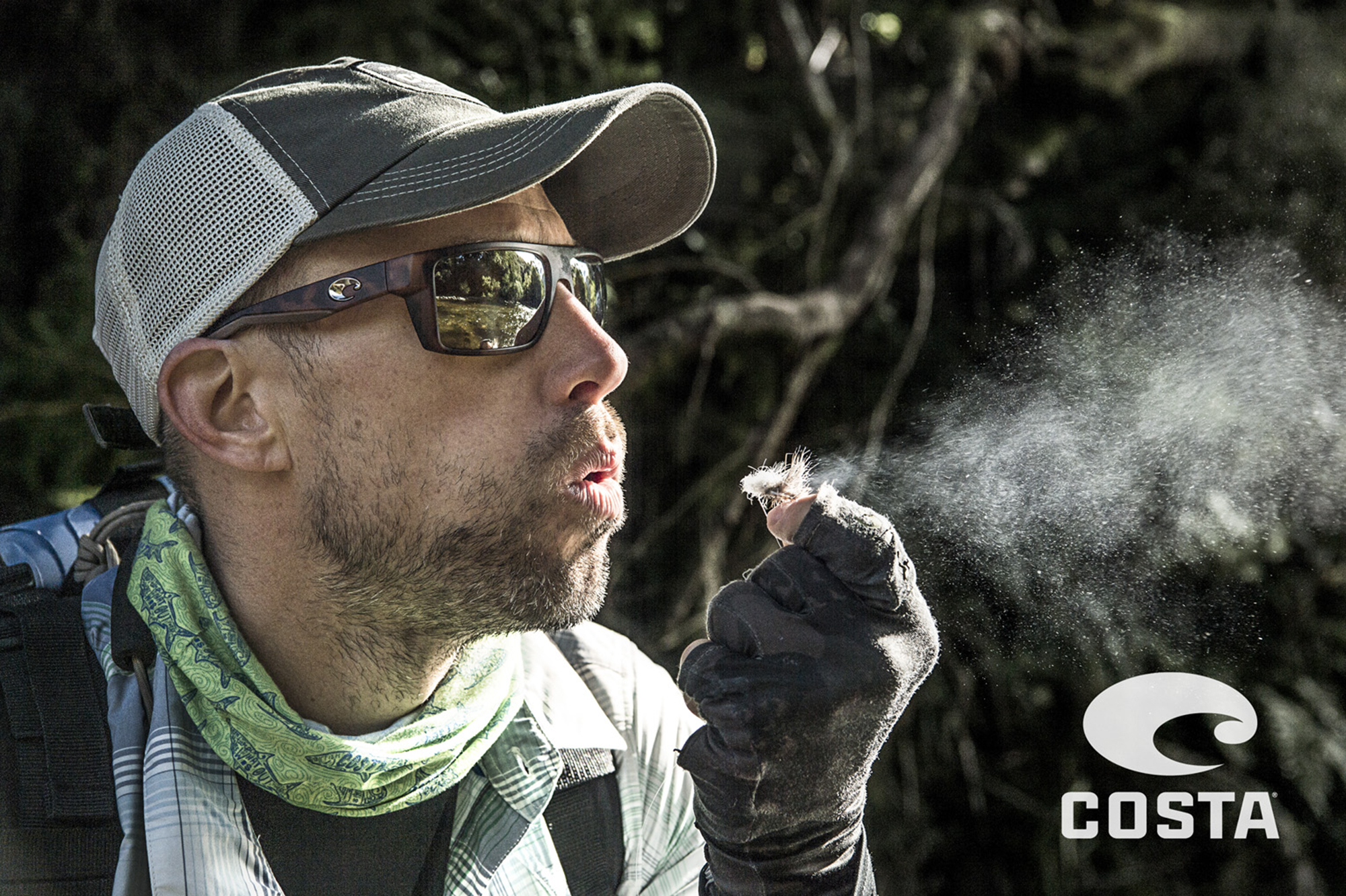 High-protection eyewear for high impact wear and tear