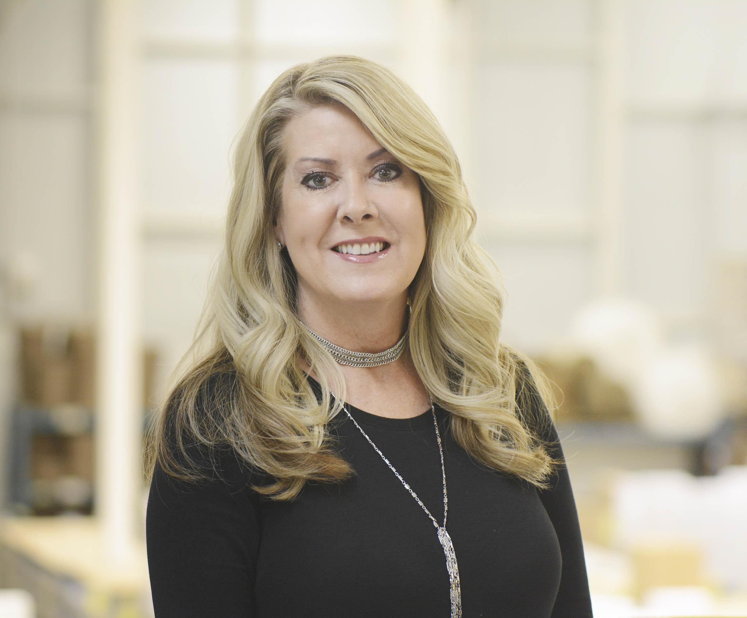 Westgroupe USA names new Northeast Regional Sales Director