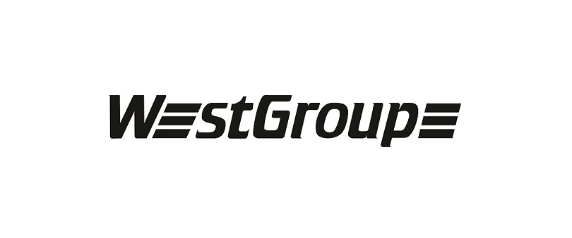 WestGroupe welcomes new Marketing Director