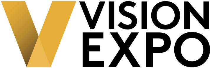 OptiCon® to join Vision Expo starting in 2018