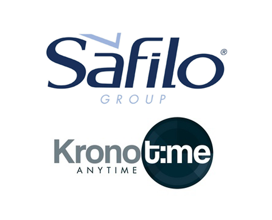 Safilo partners with Kronotime for exclusive Colombian distribution