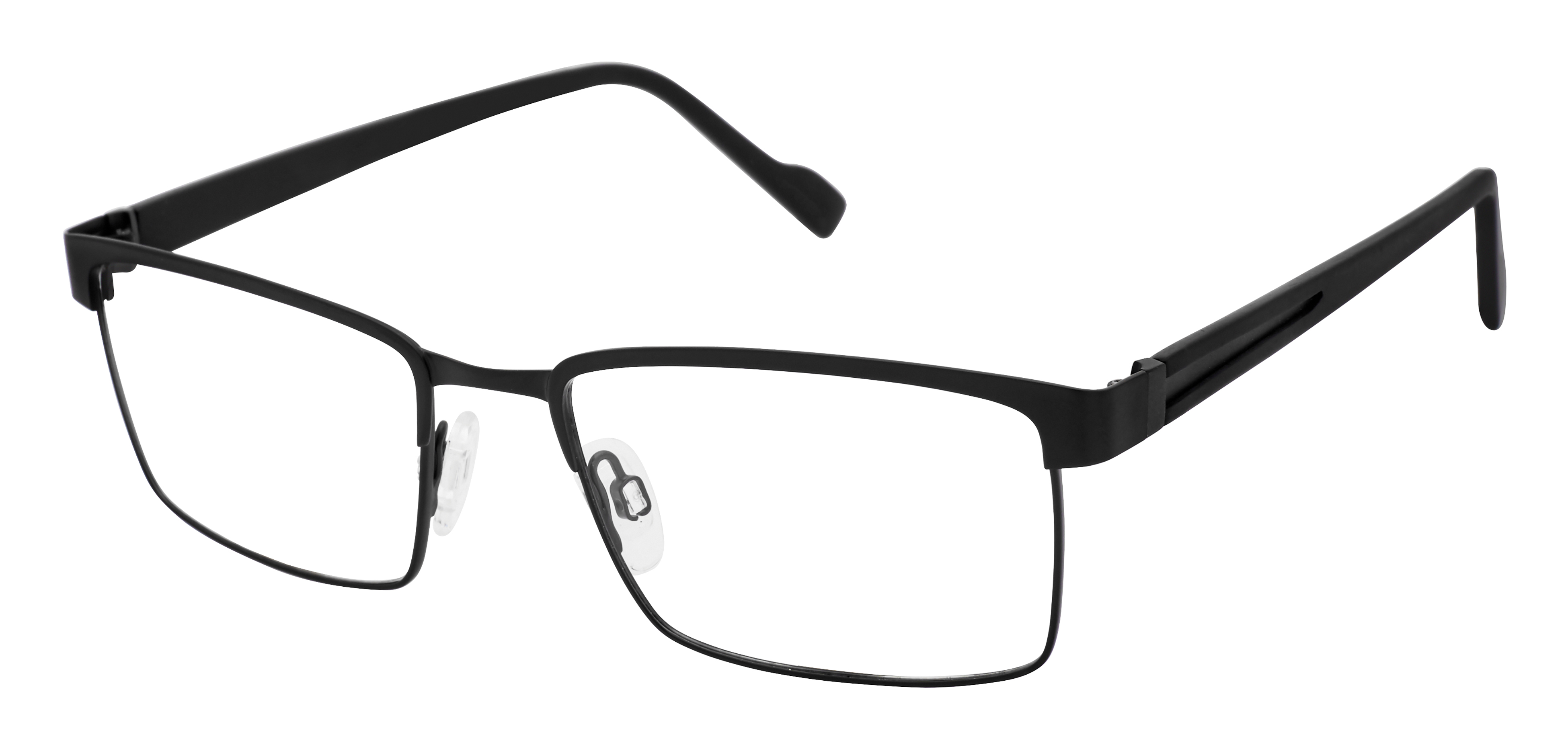 Flexible frames for busy lives in 2017   Optical Prism Magazine