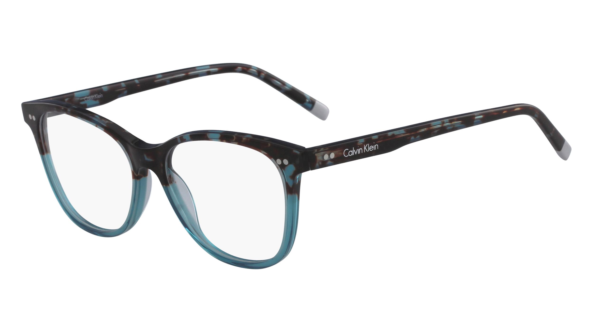 71636b58cb Calvin Klein 2018 Eyewear