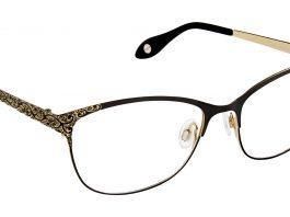 7ddaa4b4179 Bold and beautiful – Women s eyewear trends 2018