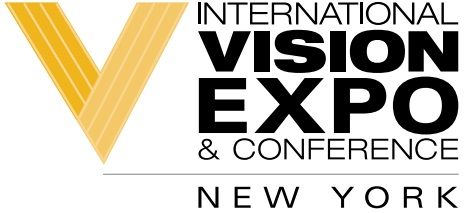 Vision Expo East expands education programming