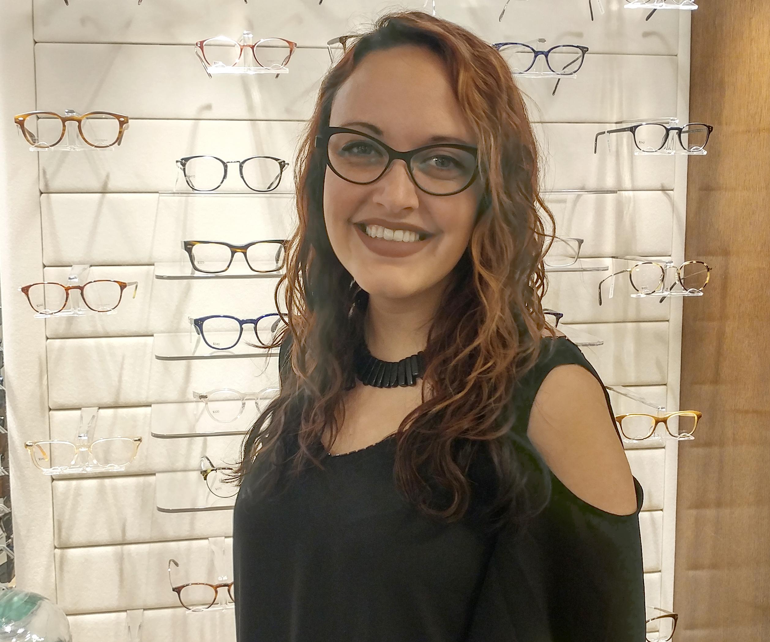 Nextgen Picking Up The Passion Of Opticianry Optical Prism Magazine