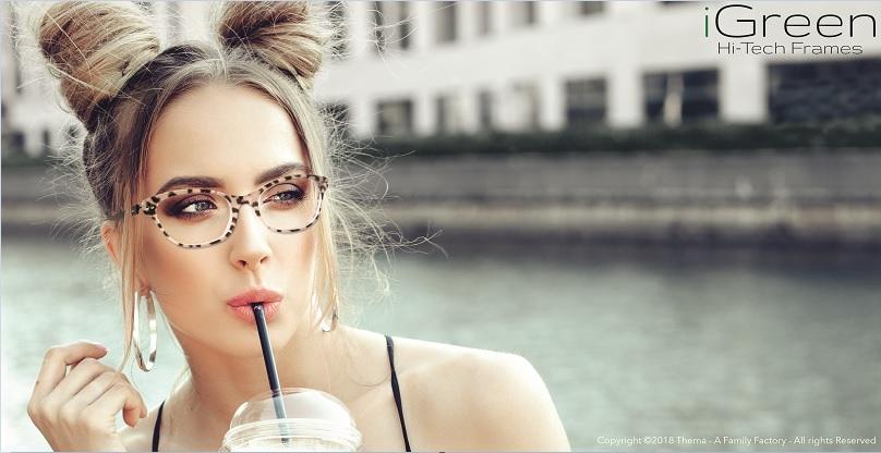 Alternative Eyewear announces agreement with Thema Optical