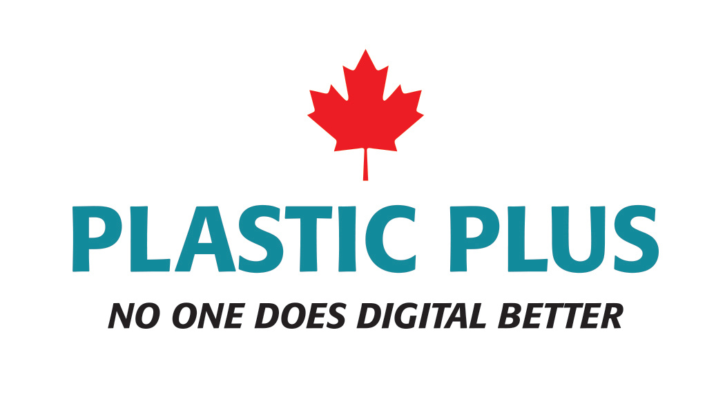 Plastic Plus opens new state-of-the-art optical lab