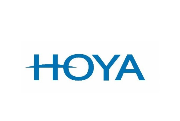 HOYA launches the 12 Days of Giveaways promotion to show  appreciation for their visionary partners over the holidays