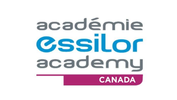 Essilor Academy Canada offers new Varilux Xpert training program