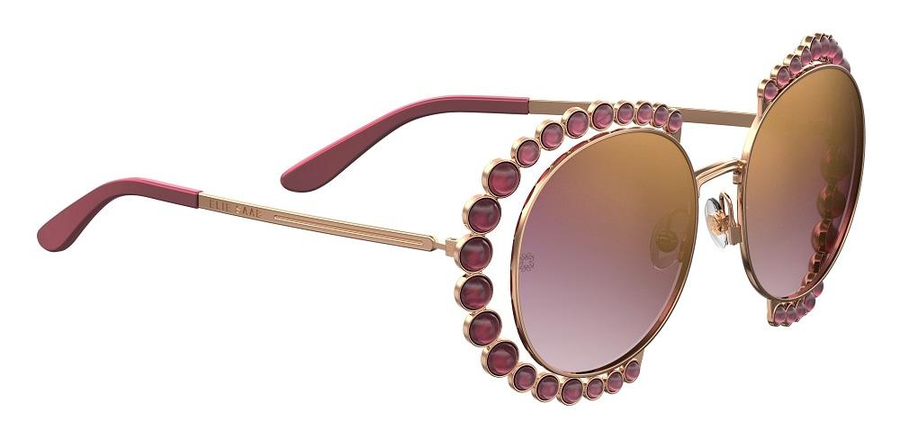 Elegant Eyewear