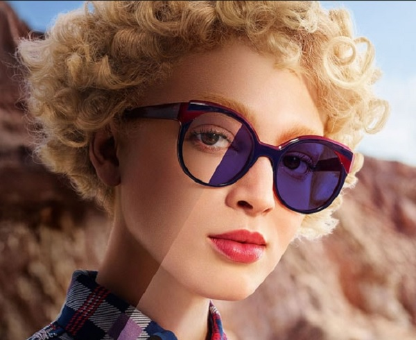 Transitions Optical Canada to offer Transitions® Style Collection Launch Kit