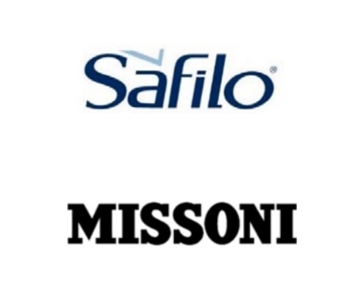 Safilo and Missoni announce new multi-year licensing agreement