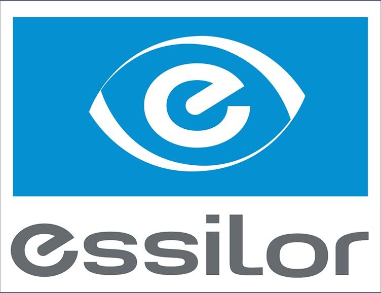 Essilor Canada announces new president