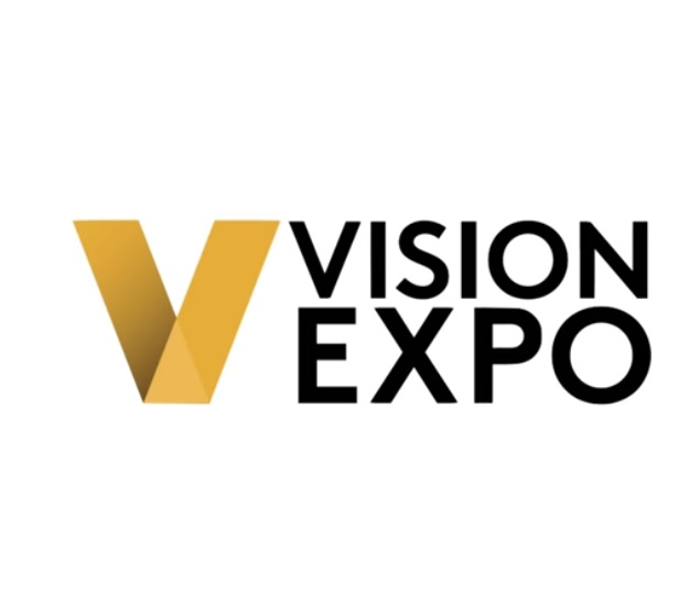2820da0c5f5 Launching at Vision Expo East 2019