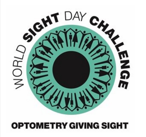 World Sight Day Challenge results