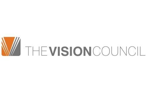 Industry leaders at The Vision Council's 2019 Executive Summit