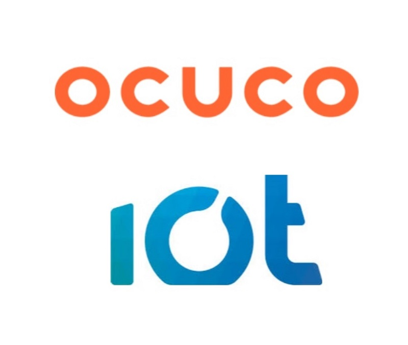 Ocuco names new head of Technical Support Services for IOT