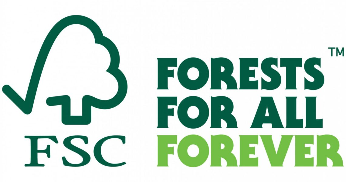 SAFILO TAKES ANOTHER STEP TOWARDS ENVIRONMENTAL SUSTAINABILITY WITH FSC CERTIFIED POINT OF PURCHASE MATERIALS