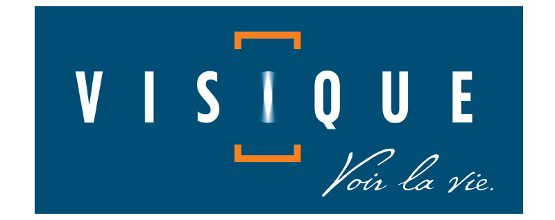 FYidoctors | Visique Acquires 11 Vision Expert Clinics in Quebec