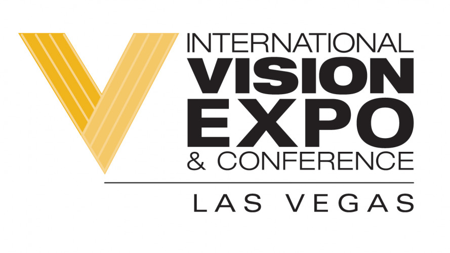 'The Next Generation of Retailers – Speed Dating' Vision Expo West Event to Offer Guidance to New Business Owners
