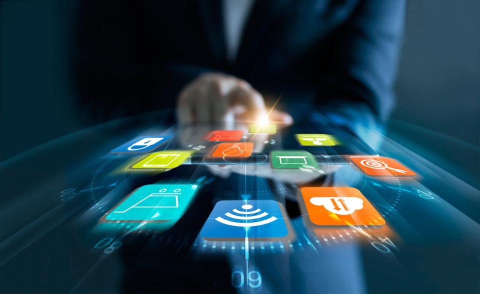 Digital marketing is more than social media