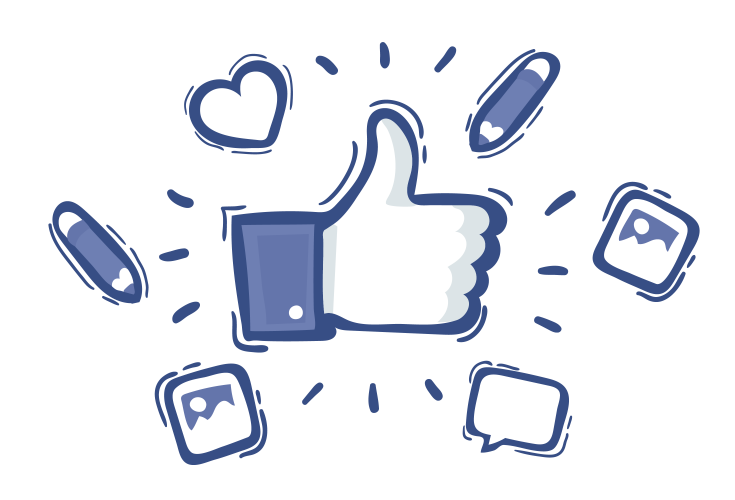 Four things Facebook can do for your eye care business